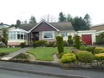Thumbnail to rent in Carrigan Park, Sligo Road, Enniskillen