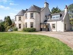 Thumbnail to rent in . East Wing, Culcairn House, Invergordon