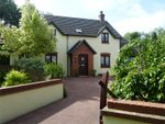 Thumbnail for sale in Maple Court, Templeton, Narberth