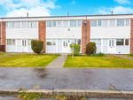 Thumbnail to rent in Bexhill Road, Ingol, Preston