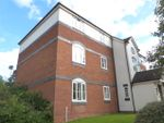 Thumbnail to rent in Toftdale Green, Lyppard Bourne, Worcester