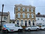 Thumbnail to rent in Holland Road, South Norwood