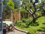 Thumbnail to rent in Brentham Way, London