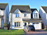 Thumbnail for sale in Mosside Terrace, Bathgate