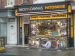 Thumbnail for sale in Becky & Daynas Patisserie, 69 Victoria Terrace, Whitley Bay