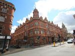 Thumbnail to rent in 16 The Foregate, Hopmarket, Worcester, Worcestershire