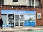 Thumbnail for sale in 1 Ascot House, 82 Elm Grove, Southsea