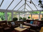 Thumbnail to rent in Alleyn Park, Southall, Middlesex