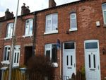 Thumbnail to rent in Dierdens Terrace, Middlewich