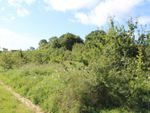 Thumbnail for sale in Porchfield Road, Shalfleet, Isle Of Wight