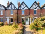 Thumbnail for sale in Lion Lane, Haslemere, Surrey