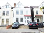 Thumbnail to rent in Woodstock Road, Croydon, Surrey