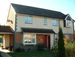 Thumbnail to rent in Normandy Close, Maidenbower, Crawley