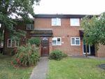 Thumbnail to rent in Lansdowne Way, High Wycombe