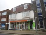 Thumbnail to rent in Church Road, Burgess Hill