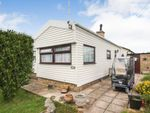 Thumbnail for sale in Kings Park, Creek Road, Canvey Island