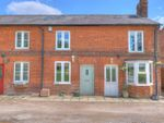 Thumbnail for sale in The Common, Stokenchurch, High Wycombe