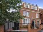 Thumbnail for sale in Honeybourne Road, West Hampstead, London