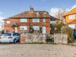 Thumbnail for sale in The Green, Bodiam, Robertsbridge, East Sussex