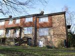 Thumbnail to rent in Sutherland Gardens, Rainham, Gillingham