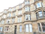 Thumbnail to rent in West Princes Street, Glasgow