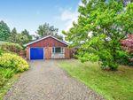 Thumbnail to rent in North Baddesley, Hampshire, Southampton