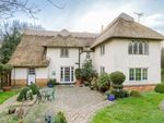 Thumbnail for sale in Village Road, Bromham, Bedford, Bedfordshire
