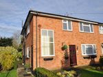 Thumbnail to rent in Ray Mill Road West, Maidenhead