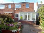 Thumbnail to rent in Victor Street, Hull, East Riding Of Yorkshire