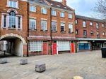 Thumbnail to rent in King Street, Hull