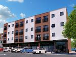 Thumbnail to rent in White Hart Industrial Estate, London Road, Blackwater, Camberley