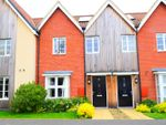 Thumbnail for sale in Towpath Avenue, Northampton