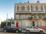 Thumbnail for sale in Royal Road, Ramsgate