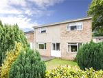 Thumbnail for sale in Valiant Road, Chatham, Kent