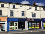 Thumbnail to rent in First & Second Floor Offices, 116 Cowbridge Road East, Cardiff