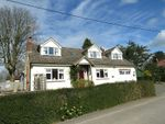 Thumbnail for sale in Church Road, Winscombe