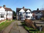 Thumbnail for sale in Homecroft Road, Yardley, Birmingham