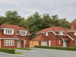 Thumbnail for sale in Eastbourne Road, Lingfield