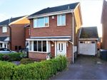 Thumbnail for sale in Alford Drive, Stoke-On-Trent