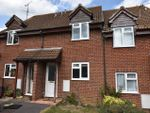 Thumbnail to rent in Downshire Close, Great Shefford, Hungerford