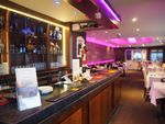 Thumbnail for sale in Restaurants NG34, North Rauceby, Lincolnshire