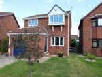 Thumbnail for sale in Heathfield Close, Barnby Dun, Doncaster