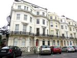 Thumbnail to rent in St. Aubyns, Hove