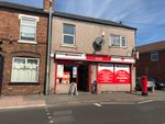 Thumbnail for sale in 59-61 High Road, Walsall