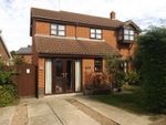 Thumbnail for sale in St. Johns Road, Belton, Great Yarmouth