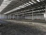 Thumbnail to rent in Pioneer Court, Frontier Park, Blackburn Road, Rishton, Blackburn, Blackburn With Darwen