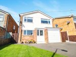 Thumbnail to rent in Bramley Way, Mayland, Chelmsford