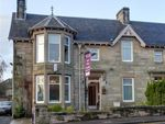 Thumbnail for sale in Perth, Perth And Kinross
