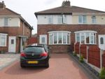 Thumbnail to rent in Aston Road, Tividale
