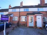 Thumbnail for sale in Four Oaks Common Road, Sutton Coldfield